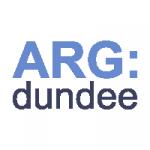 ARG:dundee