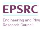 epsrc-logo