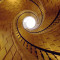 cropped-museo-do-pobo-galego-escaleira-8s