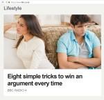 bbc 8 ways